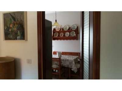 Casa Indipendente Cordenons Sp2381809