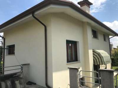 Casa Indipendente in Vendita Porcia