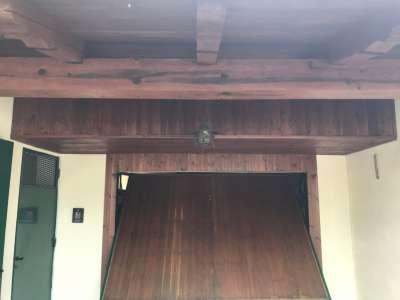 Casa Indipendente Porcia Sp2390004