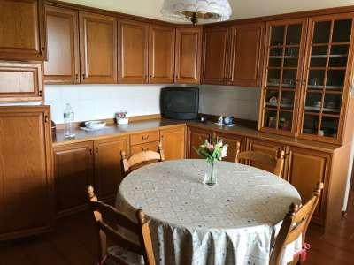 Appartamento Cordenons Sp2404944
