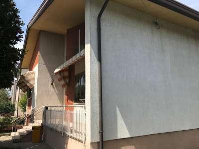 Villa singola Pordenone Sp2406728