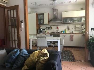 Vendita Villa a schiera Cordenons
