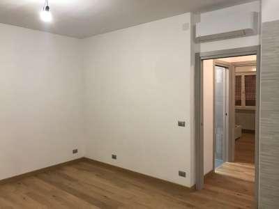 Appartamento Pordenone Sp2443435