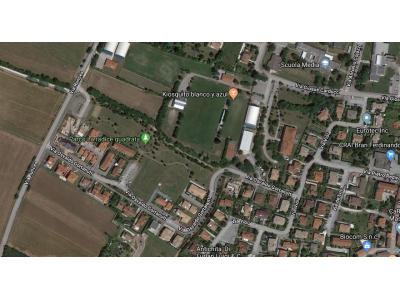 Terreno Residenziale in Vendita Roveredo In Piano