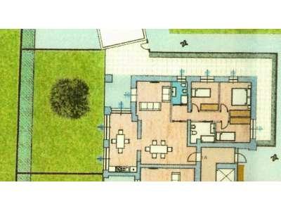 Appartamento Pordenone Sp2453840