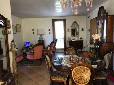Appartamento Pordenone Sp2479555