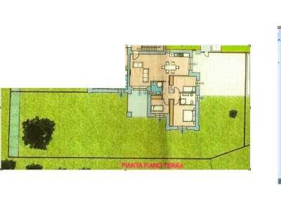 Appartamento Pordenone Sp2479556