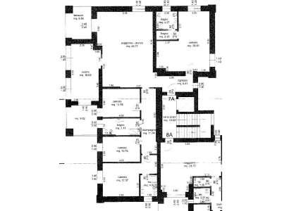 Appartamento Pordenone Sp2479562