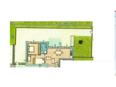 Appartamento Pordenone Sp2480263