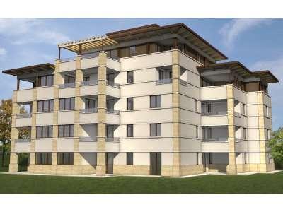 Appartamento Pordenone Sp2480264