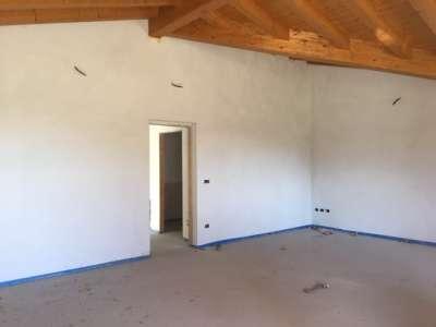 Villa a schiera Budoia Sp2482004