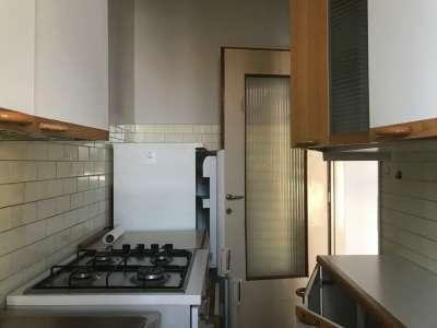 Appartamento Pordenone Sp2484833