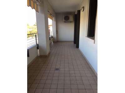 Appartamento Roveredo In Piano Sp2506630