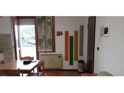 Appartamento Cordenons BBSand