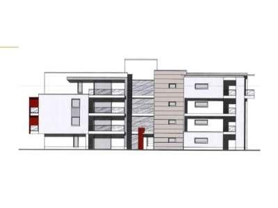 Appartamento Pordenone Sp2552167
