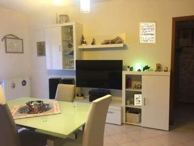 Appartamento Roveredo In Piano Sp2565921