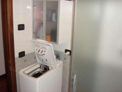 Appartamento Pordenone Sp2565922