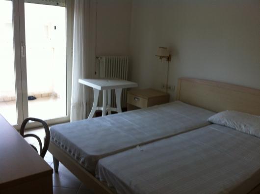 Casa Vacanze Rimini DAR00