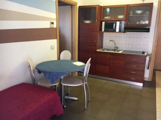 Appartamento Riccione STEF0101