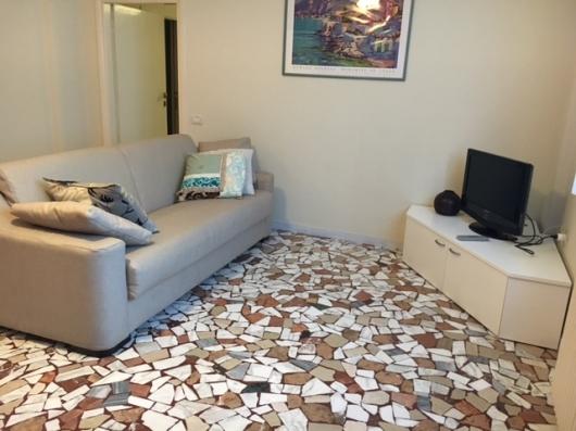 Casa Vacanze Riccione UGMIG000