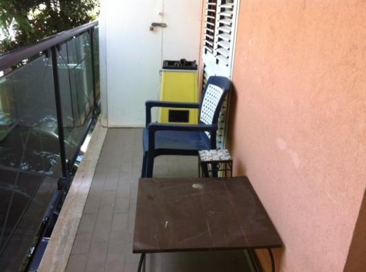 Casa Vacanze Riccione IRI00