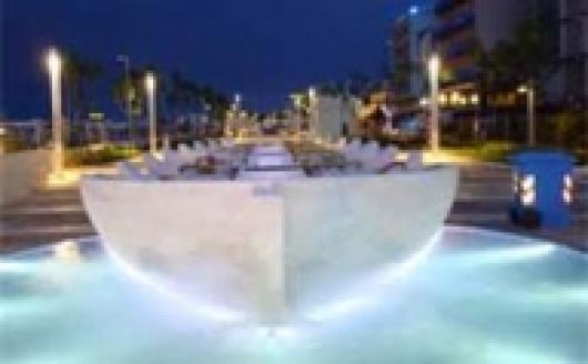 Casa Vacanze Riccione PENNA0202
