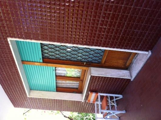Casa Vacanze Riccione PAOL000