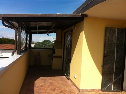Casa Vacanze Riccione ZAN01