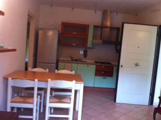 Casa Vacanze Riccione PEN00