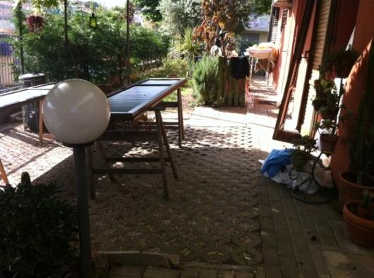 Casa Vacanze Riccione FLAV02