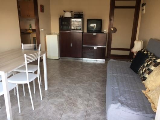 Casa Vacanze Riccione FEDRLX111