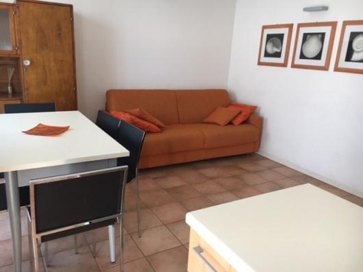 Casa Vacanze Riccione CINMIG000