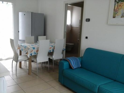 Casa Vacanze Riccione RAGANT001