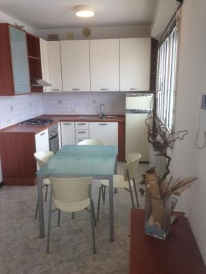 Casa Vacanze Riccione RAGANT000