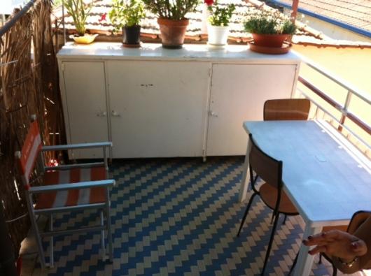 Casa Vacanze Riccione PAOL0001_1580319596