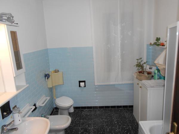 Casa Indipendente Mogliano Veneto Sp1371209