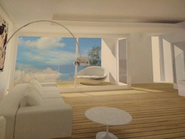 Appartamento Mirano Sp1219397