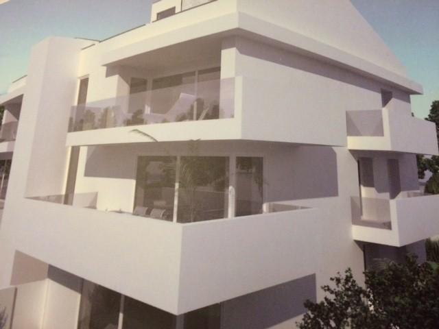 Appartamento Mirano Sp1221655