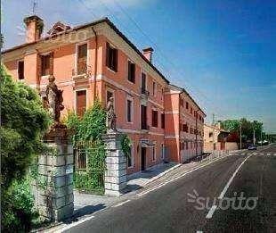 Appartamento Venezia Sp2508478