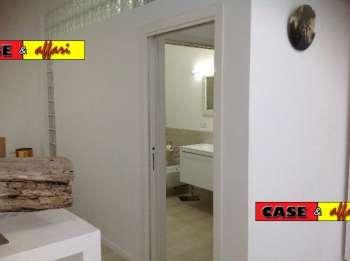 Appartamento Venezia Sp2534620
