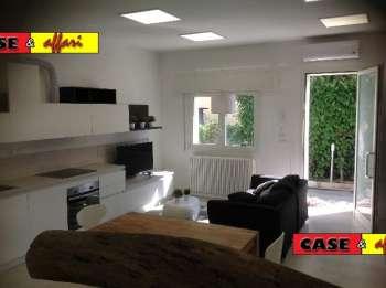Appartamento Venezia 10392