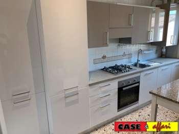 Appartamento Mirano 10536