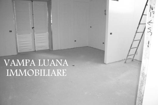 Appartamento Morciano Di Romagna A_165_13