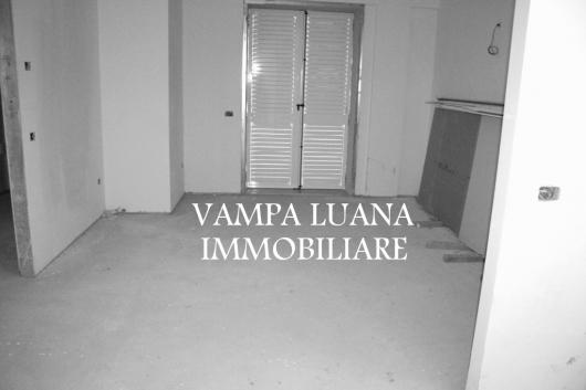 Appartamento Morciano Di Romagna A_165_8