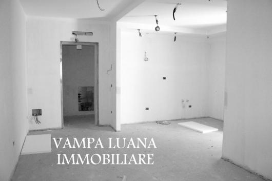 Appartamento Morciano Di Romagna A_165_5