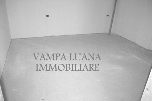 Appartamento Morciano Di Romagna A_165_1