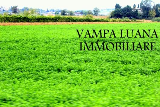 Terreno Agricolo in Vendita Riccione