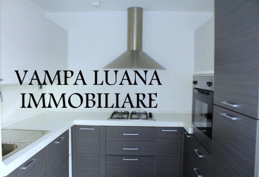 Appartamento Riccione A_265