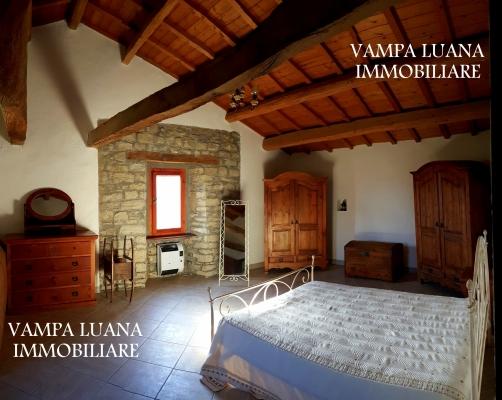 Rustico/Casale/Corte Modigliana C328