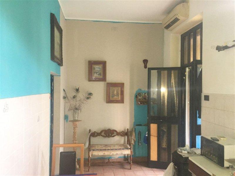 Appartamento Biassono TP14VRG